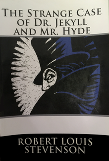 File:Jekyll and Hyde 1.png