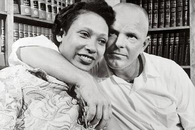File:Mildred Jeter and Richard Loving.jpg