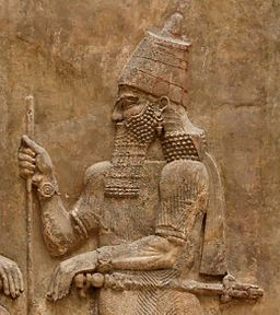What Was the Importance of Ziggurats in Ancient Mesopotamia