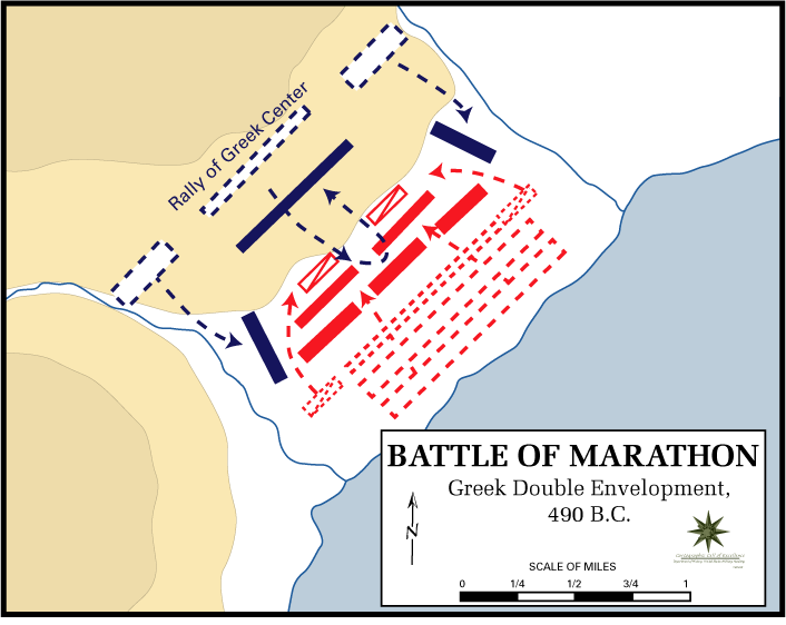 File:Battle of Marathon.png
