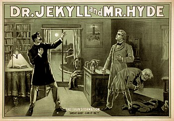 File:Jekyll and Hyde 2.jpg