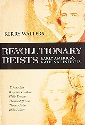 File:Revolutionary deists.jpg