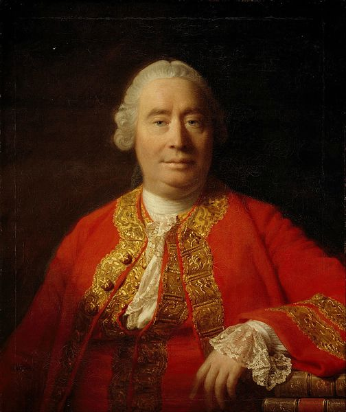 File:David Hume Ramsay.jpg