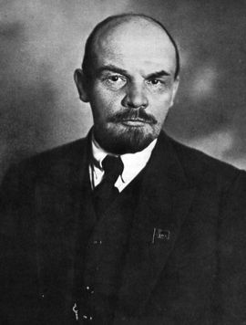 how did vladimir lenin rise to power org how did vladimir lenin rise to power