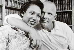 Mildred Jeter and Richard Loving.jpg