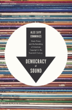 Democracy of Sound cover.png