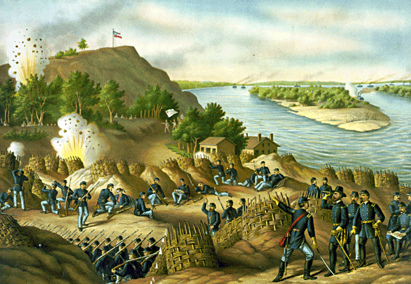 File:Battle of Vicksburg, Kurz and Allison.png