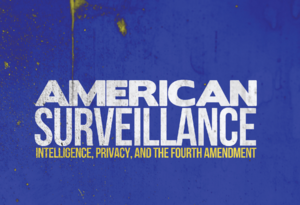 American Surveillance .png