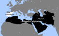1200px-Abbasid Caliphate and Umayyad Emirate.png