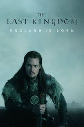 How Historically Accurate is season 1 of The Last Kingdom