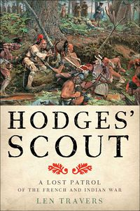 Hodges scout.jpg