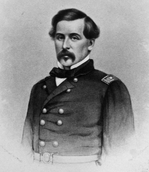 File:Thomas F. Meagher.jpg