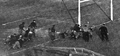 1906roome td yale.png