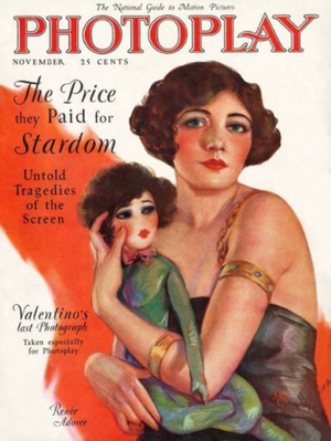 Photoplay-nov-1926.png