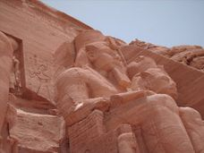 """Why Was Ramesses II """"Great"""