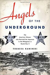 Angels of the Underground .jpg