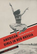 American Girls in Red Russia.jpg